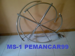 antena ms-1 high quality 2