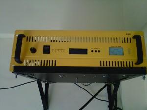 IMG-20120922-00017-300x225
