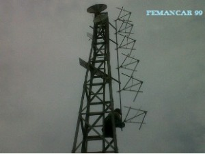 antena-jumpro-high-quality-300x225